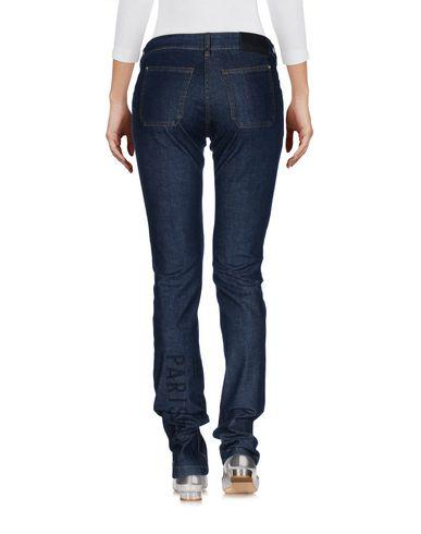 Jeans Balenciaga Réduction de dégagement Parcourir la sortie IKhU1i