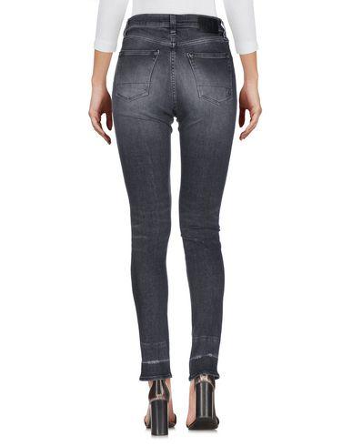 collections bon marché autorisation de vente (+) Les Gens De Jeans GIy7uETre