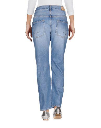 exclusif fourniture sortie (+) Les Gens De Jeans 9rs9C