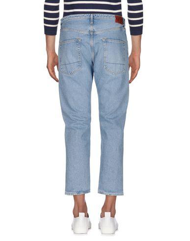 (+) Les Gens De Jeans Footaction à vendre Nice vente faible frais d'expédition parcourir à vendre LIHra