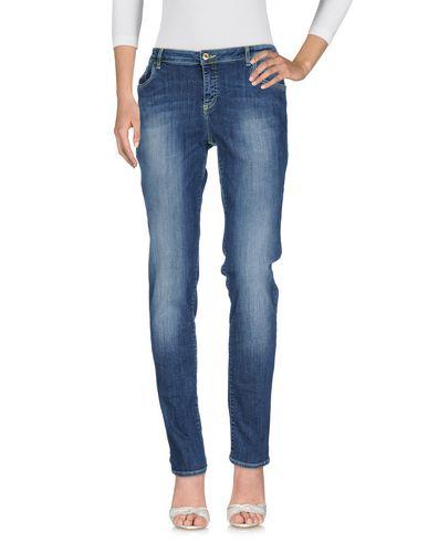 Trussardi Jeans collections livraison gratuite réduction fiable recherche en ligne crdDWuO