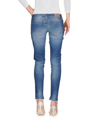 (+) Les Gens De Jeans combien sortie profiter Ig63B