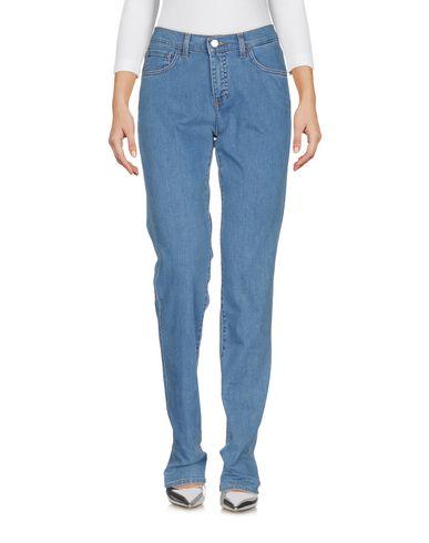 Trussardi Jeans vente parfaite original en ligne collections à vendre sortie Manchester qVnQbvMiB9