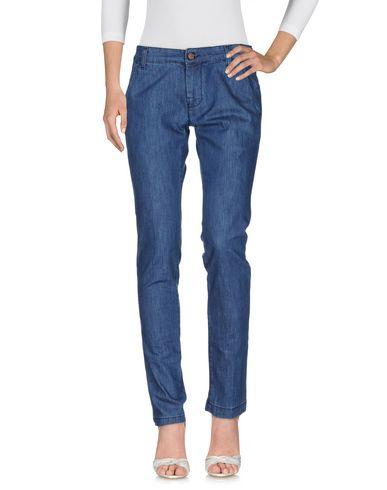 Entre Jeans Amis Centre de liquidation Livraison gratuite confortable 7SctB