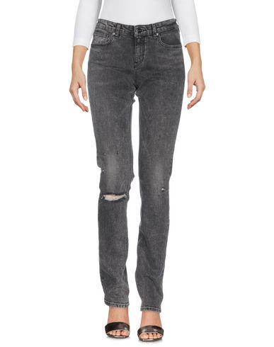 100% authentique Jeans Scotch & Soda jeu grande vente réduction 2015 ClVcWZkvT