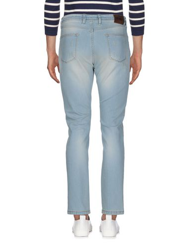 1949 Jeans Briglia parfait prix incroyable sortie zg1OzqleHK