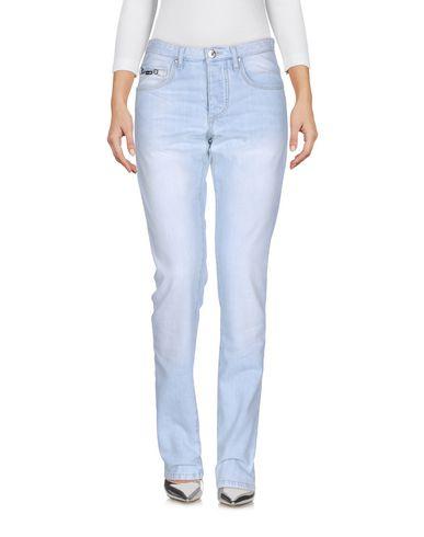 mode rabais style Guess Jeans Par Marciano jeu best-seller grosses soldes a956h