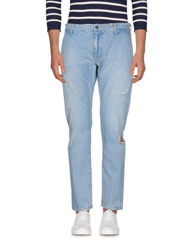 des photos (+) Les Gens De Jeans Réduction édition limitée faux jeu 0TvvTY8zKS