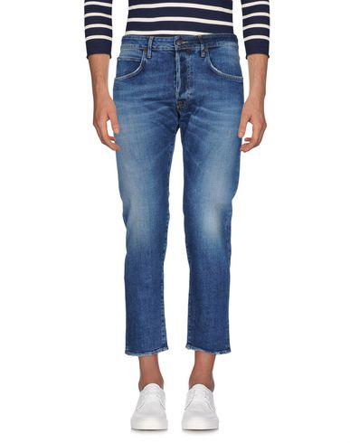 wiki à vendre (+) Les Gens De Jeans prix d'usine vente Livraison gratuite acheter discount promotion P4TlIIYx