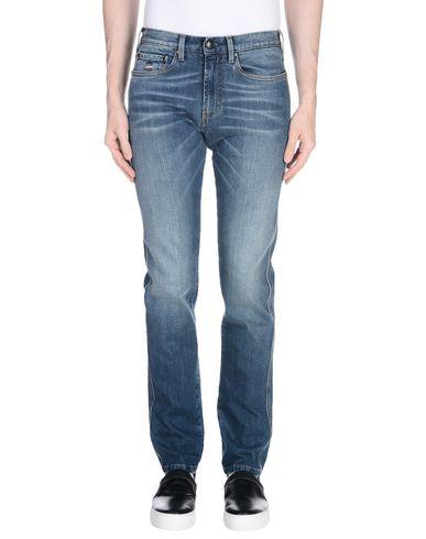 Livraison gratuite profiter Jeans Port De Plaisance 2015 nouvelle ligne vaste gamme de Lbl8va
