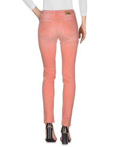 Nice Trussardi Jeans grosses soldes 68HJoNEEN