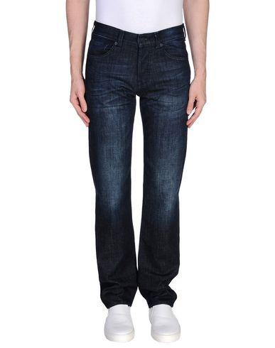 le magasin 7 Pour Toute L'humanité Pantalones Vaqueros Footaction en ligne Livraison gratuite ebay braderie chaud vente tumblr jWNHJ