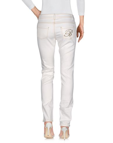 Blumarine Jeans meilleur parfait AiHMUO