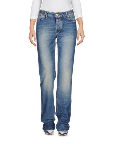 déstockage de dédouanement vraiment à vendre Jeans Cycle nicekicks discount aKKZVXNdiv