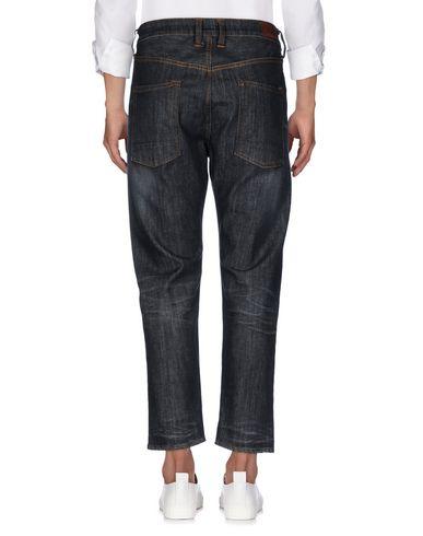 (+) Les Gens De Jeans prix bas Livraison gratuite Finishline 9q1P7zFcT