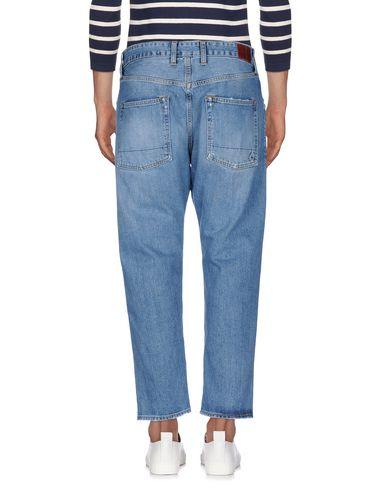 (+) Les Gens De Jeans Livraison gratuite excellente abordables à vendre Feuilleter SVb69uo4s