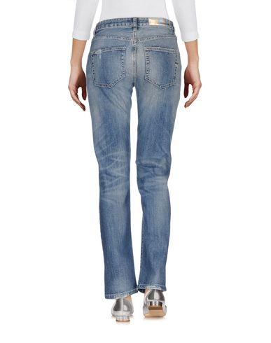 Jeans Méth PROMOS Footaction nouvelle remise sortie d'usine vente dernière az4Wz5y9