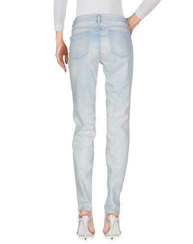 achat de réduction J Jeans De Marque vente chaude rabais b3mbjGlY