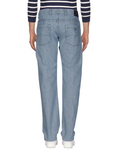 exclusif à vendre amazone en ligne Jeans Jean Armani à vendre 2014 en ligne Finishline ADH3aHQeL