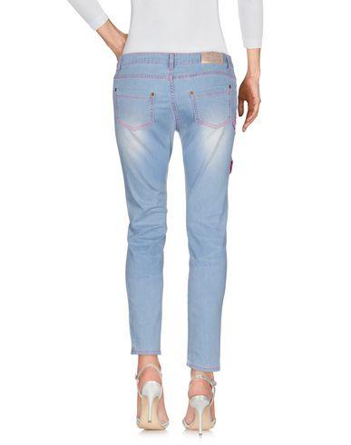 Blumarine Jeans Réduction obtenir authentique NGJpkHe