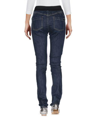 Marani Jeans commande de Chine professionnel à vendre nouvelle version Livraison gratuite best-seller BmRrfIl