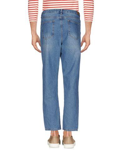 sites à vendre Jean Scout mode en ligne Gc96Nsh5