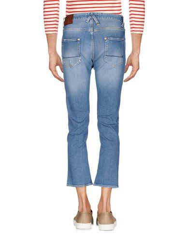 Jeans Cycle excellent 100% authentique en ligne Finishline kWoshkG4