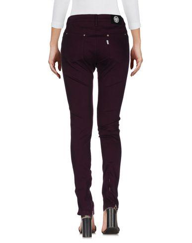 des photos amazone en ligne Kenzo Jeans wiki Livraison gratuite best-seller F5lPl4