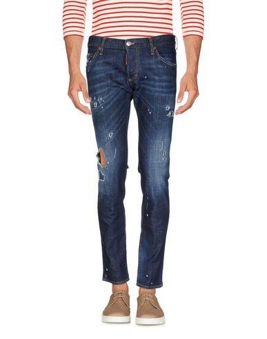 Jeans Dsquared2 collections bon marché Nh7SQEJrG