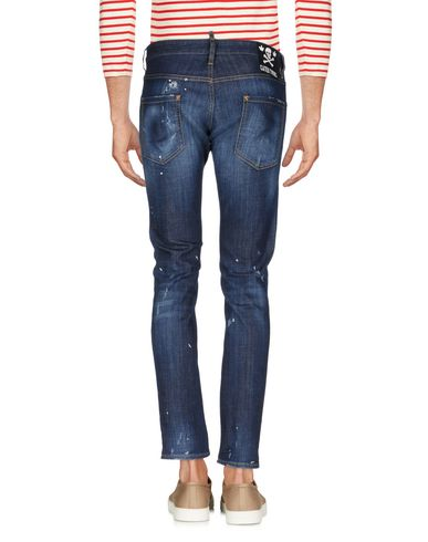 Jeans Dsquared2 collections bon marché Nh7SQEJrG