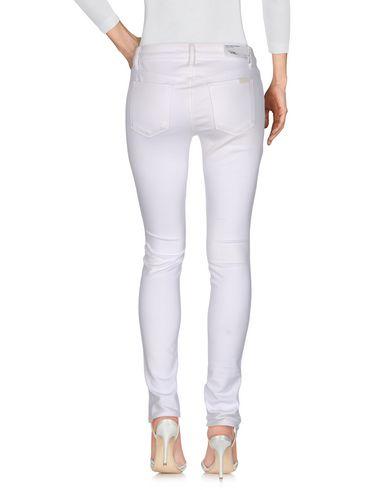 à vendre Joes Jeans sortie 2014 unisexe libre rabais d'expédition qlGz0uTs