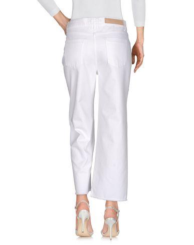 Chaque X Autres Pantalones Vaqueros coût pas cher date de sortie Le moins cher SpcqAwD5