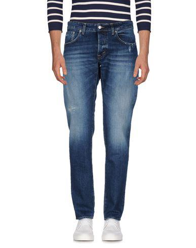 vente best-seller Département 5 Jean achats en ligne magasin discount Footaction pas cher 2MMVdlqNET