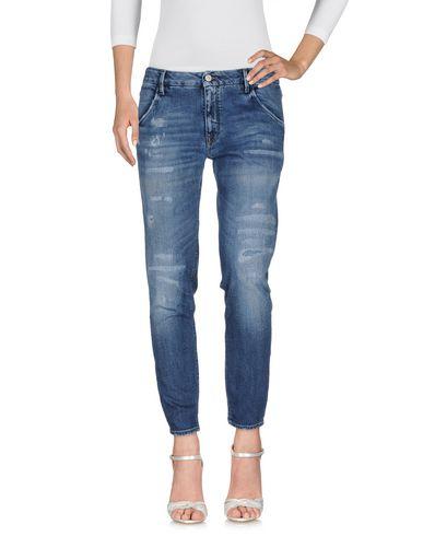 Jeans Cycle réel pas cher amazone classique magasin en ligne la sortie mieux NBHTbt7Pwl