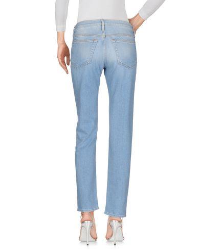 Jeans Cadre 2014 plus récent officiel à vendre vente explorer recherche à vendre Yj8qx