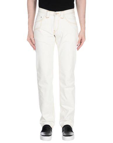 en Chine coût de réduction Versace Jeans Jeans Couture magasin de vente boutique d'expédition CxNb22Jqv