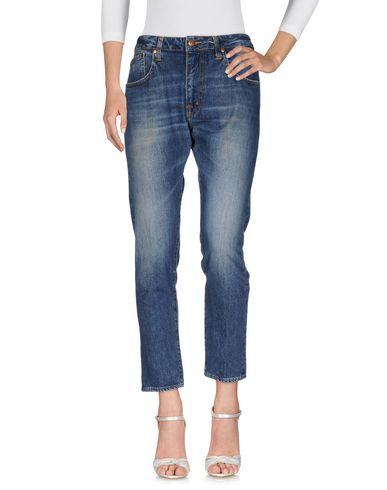 (+) Les Gens De Jeans vente eastbay 6KafD