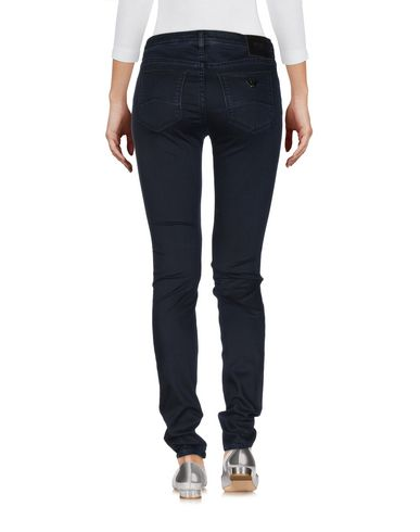Jeans Jean Armani réduction authentique Livraison gratuite confortable populaire prise avec MasterCard cznKuHqAw