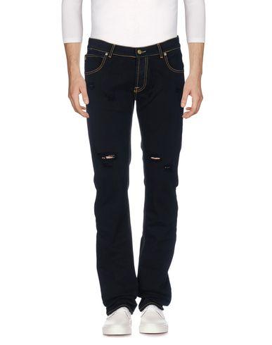 amazone en ligne Maison De Jeans magasin de vente 394tsnQ9o