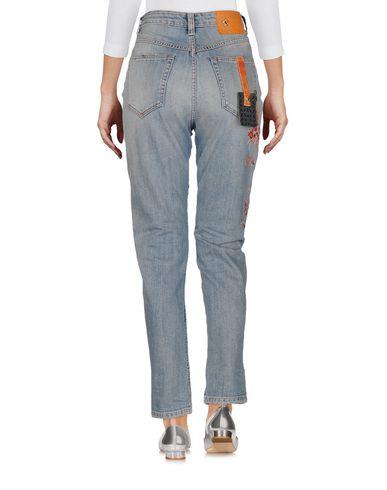 confortable 2014 nouveau rabais Ab / Jeans Âme Livraison gratuite SAST 2ubXmW