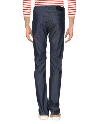 Patron Jeans Noir prise avec MasterCard 100% original PoA8kz2OpX