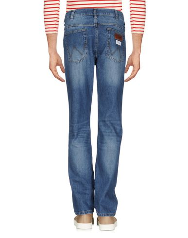 Jeans Wrangler Footlocker réduction Finishline vente Footlocker Finishline Remise véritable exclusif Af9QYww