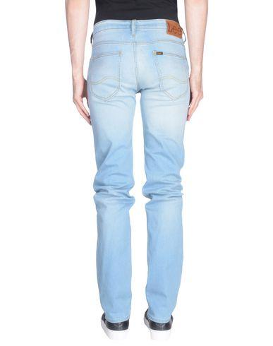 vente Lee Jeans dédouanement bas prix limité 2014 frais Kgcrnsrie