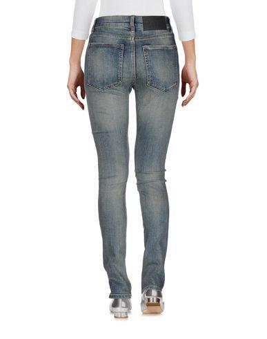 Manchester Bon Marché Des Jeans Lundi sortie acheter obtenir obtenir vente images footlocker meilleurs prix discount mOVPv
