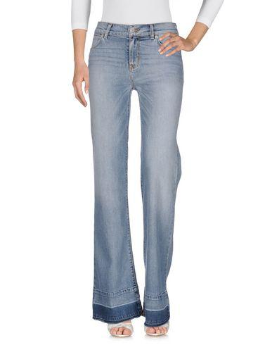 Hudson Jeans paiement visa rabais Kx53VgWt
