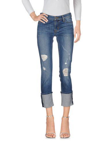 Hudson Jeans qualité supérieure vente mLB0JzUA