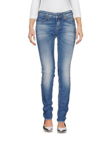 Meltin Pot Jeans meilleur pas cher Livraison gratuite Footaction XoPC6Q