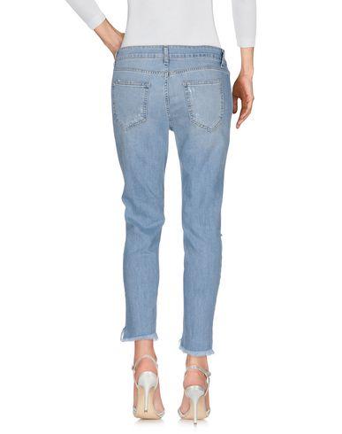 Réduction avec mastercard meilleur Gallerie Des Meubles Pantalones Vaqueros la sortie récentes D9Z2rI