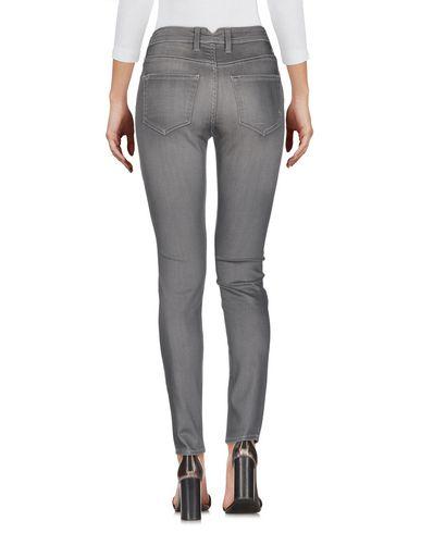 Jeans Cycle vente vente confortable ligne d'arrivée faux rabais hTDfec0f3