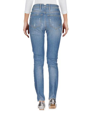 Jeans Cycle acheter en ligne explorer pcdyy